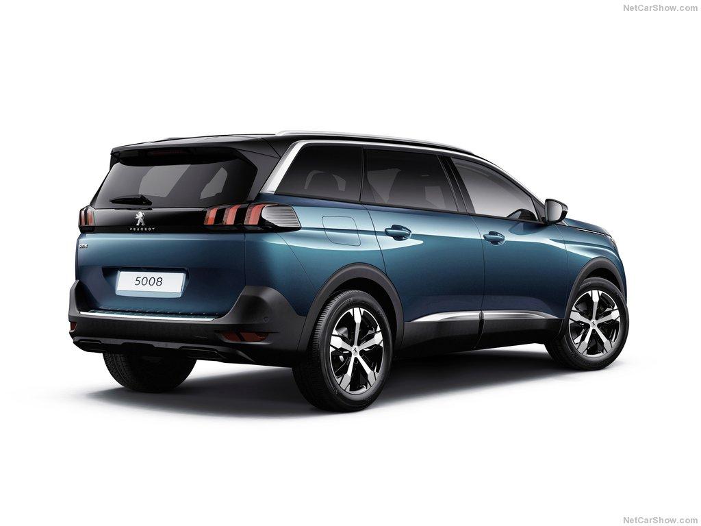 Peugeot-5008-4
