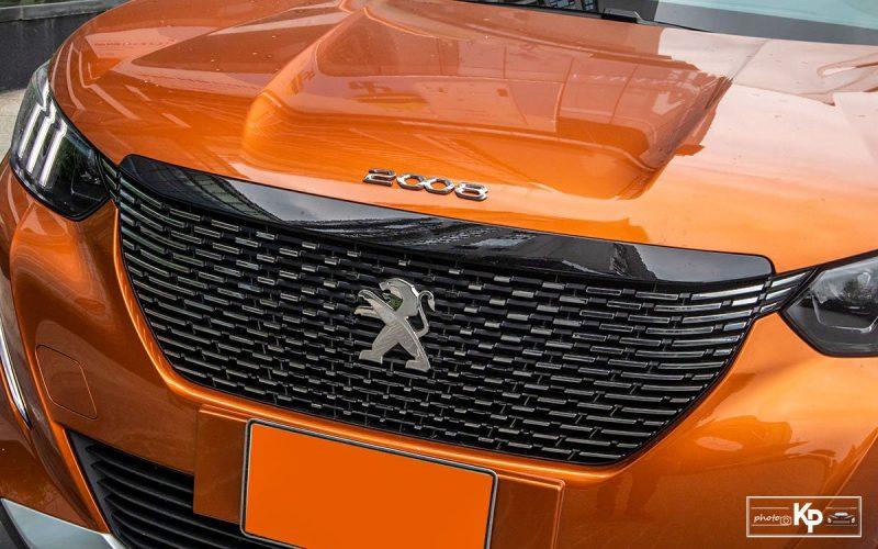 danh-gia-xe-peugeot-2008-2021-oto-com-vn-11-f9d8