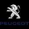 Showroom Peugeot Giải Phóng