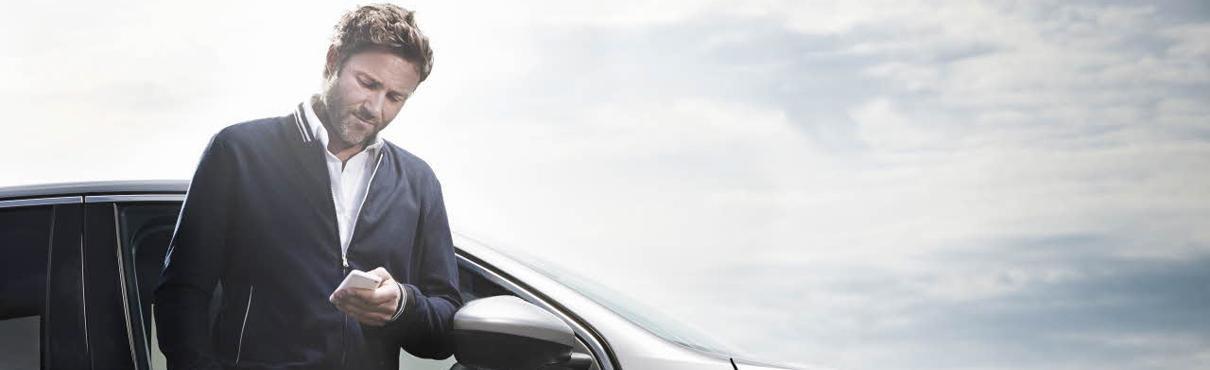 Tư vấn Tài chính mua xe Peugeot
