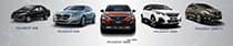Image Peugeot