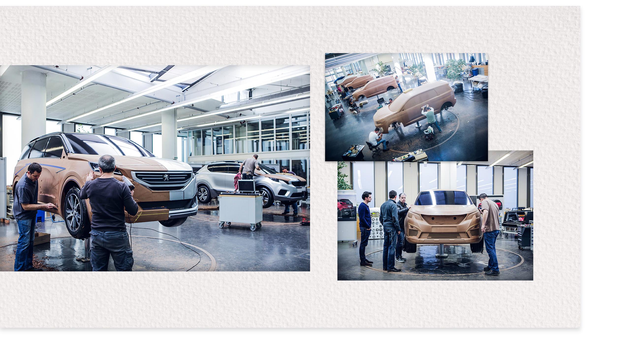 Peugeot triển khai chương trình tri ân Khách hàng cuối năm 2019 | Peugeot Giải Phóng | 0983688018